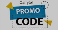 Carrytel $10 Off Promo Code - Coupon