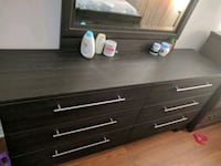 Dressing table for sale Halifax, B3H
