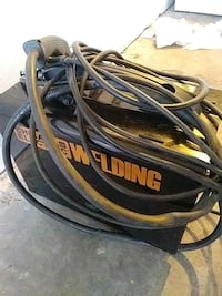 black and yellow pressure washer Las Vegas, 89119