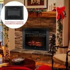 used altra electric fireplace insert model f18v66l for sale in rh us letgo com