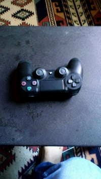 Sony Ps4 Joystick