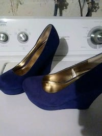 shoes/size 10 St. Louis, 63115