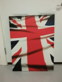 UNION JACK Richmond