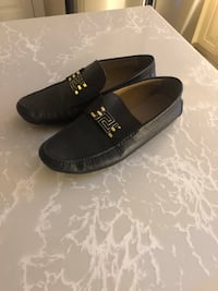 Versace Men's Loafers Size 11 Toronto, M6A