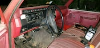 83 Ford f250 part out  Alexandria, 22310