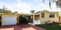 HOUSE For rent 3BR 2BA Miami