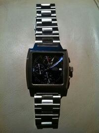 Mens Guess Chronograph watch  Toronto, M3A