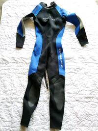 ScubaPro women's wetsuit - like new! Saint Louis, 63129