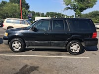 Ford - Expedition - 2003 Beltsville
