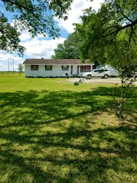 HOUSE For Sale 3BR 2BA Lake Charles