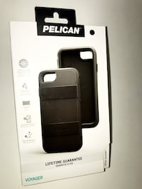 Pelican Voyager iPhone 7 Case Toms River, 08753
