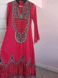 $10 Pakistani/Indian dress  London, N6G 0G4