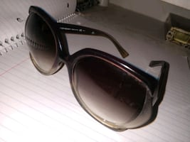 Yves Saint Laurent **YSL-Sunglasses""