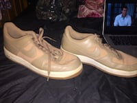 Nike Kicks Men's Size 12