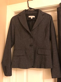 NY and Co Women's Suit Alexandria, 22306