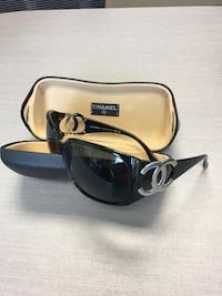 Women's Chanel Sunglasses Rockville, 20850