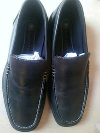 Rockport Venetian loafers