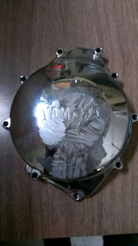 98-01 YAMAHA R1 STATOR COVER (LEFT SIDE) Allentown, 18103