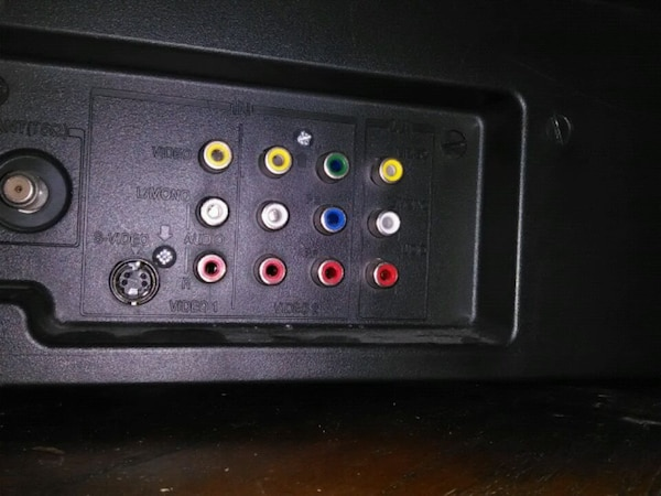 Free TV -pick up only -working condition  0ded0e3a-b980-43a6-9b09-3959dd40cf3a