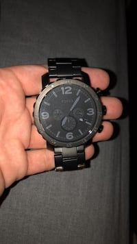 Brand New Fossil Watch! Never worn! Barrie, L4N 5X7