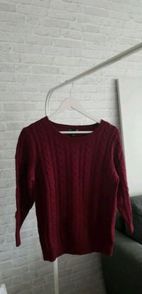 Sweater Wine Color Frankfurt am Main, 60323