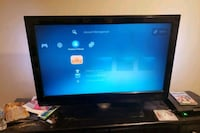 42 inch Phillip's Flat screen TV with ambient lighting Murray