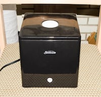 Sunbeam Air Humidifier Burnaby, V5B 1S1