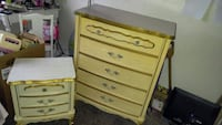 French provincial furniture Omaha, 68105