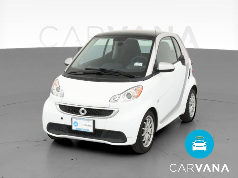 2013 smart fortwo coupe Pure Hatchback Coupe 2D White  93a970d8-cd8c-42ff-b2ad-1e35e2f6d48c