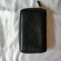 100% Authentic Gucci Cardholder/Coin Purse Singapore