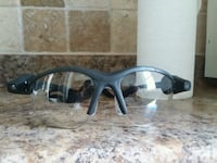 Certified safety glasses with light Litchfield, 03052