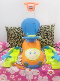 Chicco Tricycle  Noida, 201307