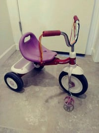 Radio Flyer folding tricycle Chandler, 85249