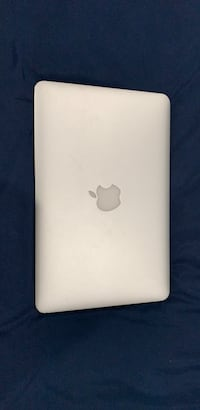 MacBook Air 2013 Los Angeles, 90032