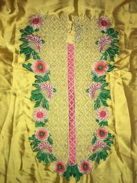 Pakistani/ desi clothes shirt and pant non made all sizes  Reston, 20191
