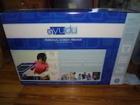 yudu screen printer 5 color TSHIRTS Fort Myers