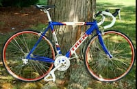 RARE TREK 1000 RACING BICYCLE IN EXCEPTIONAL COND Haverhill, 01830
