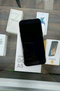 Samsung Galaxy A5 - Unlocked With Warranty Toronto, M6N 4X9