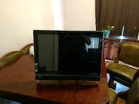 Hp touchscreen all in one  Nolanville, 76559