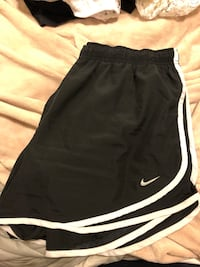 Nike running shorts Sherwood, 97140
