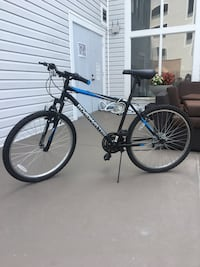 Roadmaster bike Springfield, 22150