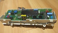 LG part Main Power Control Board 6871ER1023B  Mo Markham, L3R 4M9