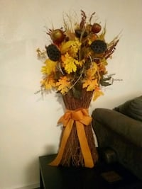 """Deco flower assortment 40"""" tall Anchorage, 99507"""