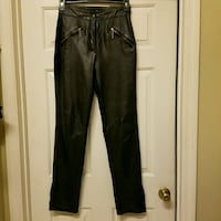 HD Leather Riding Pants- Size 10 Palm Bay, 32907