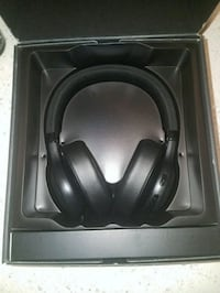 JBL E55BT Headphones  Herndon, 20171