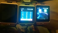 Android smart watches Stockton, 95202