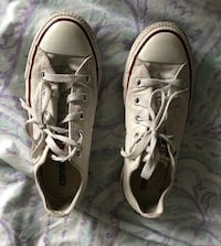 converse all star low-top sneakers Surrey, V3R 3A6