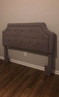 Tufted Head board - Queen/full