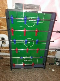 foosball table in great condition McMinnville, 37110