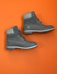 Timberland boots Pickering, L1V 1N9